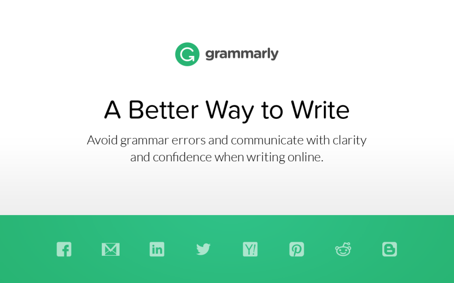 download-grammarly-spell-checker-extension-crx-for-chrome