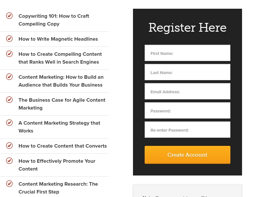 screenshot-my.copyblogger.com-2017-03-17-15-23-44.jpeg