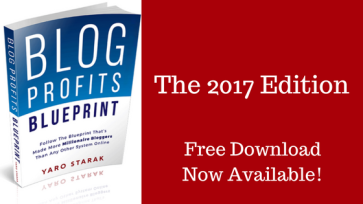 The 2017 EditionFree DownloadNowAvailable!