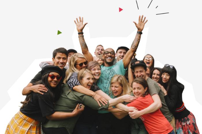 build a succesful blog - buffer people insight