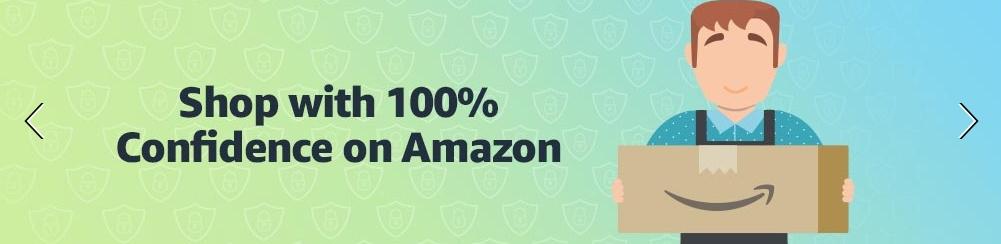 Build a Succesful Blog - Amazon