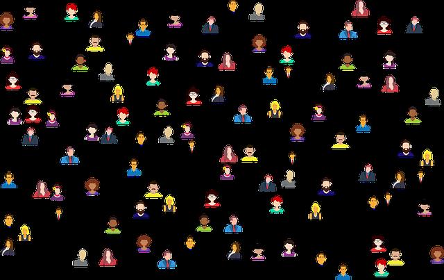 Build a succesful blog - Community