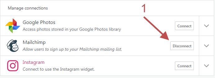build-a-succesful-blog-mailchimp