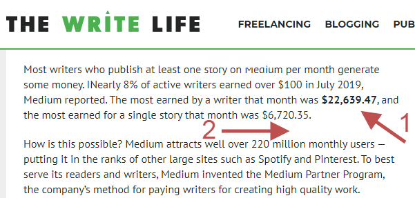 build-a-succesful-blog-medium-earning