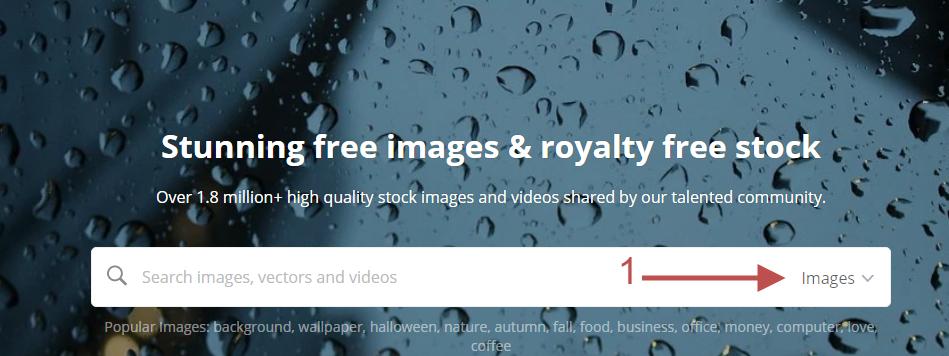Build a succesful blog - pixabay . com - free image