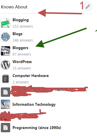 build-a-succesful-blog-screenshot-www.quora_.com-2020.10.31-08_37_36.png - Topics
