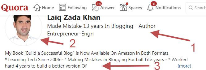 build-a-succesful-blog-www.quora_.com - profile