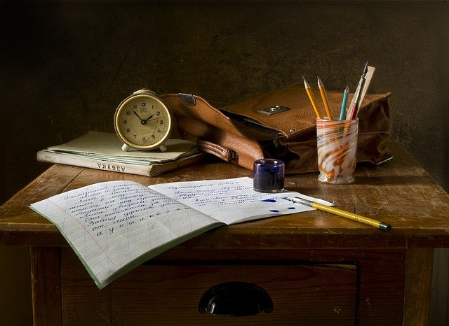 Build a Succesful Blog - writing practice