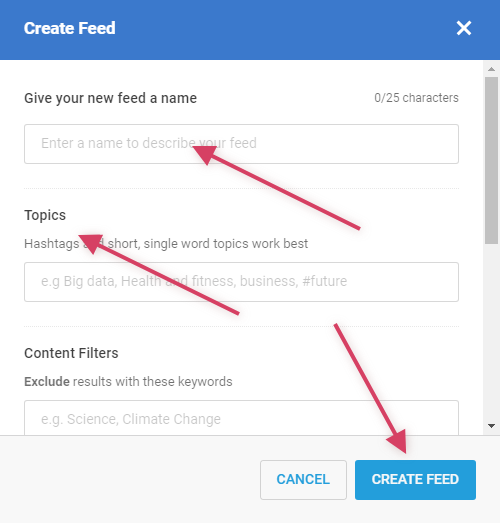 how to use buzzsumo effectively expert bloggers