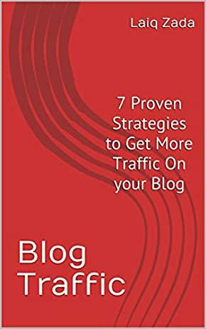 Best Blogging Books for beginners - 2021