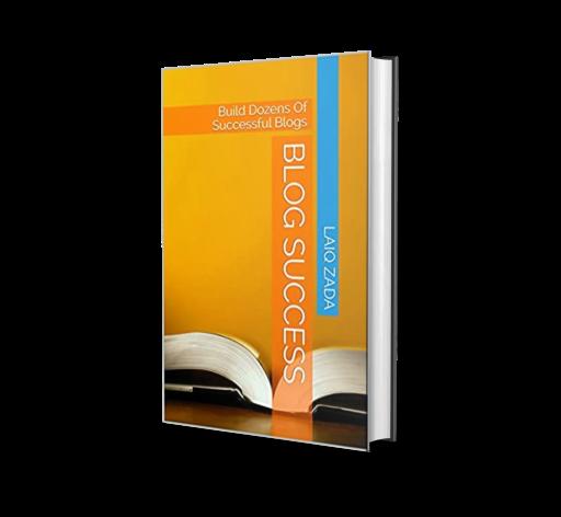 Best blogging books for beginners 2021